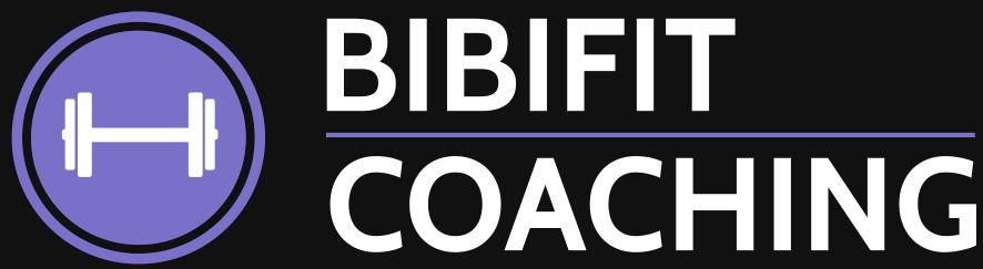 BibiFit Coaching
